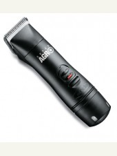 Super AGR+ Cordless Rechargeable - Detachable Blade Clipper