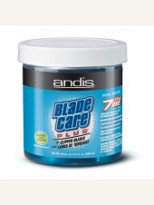 Andis Cool Care Jar