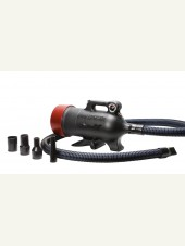 Double K ChallengAir Extreme Grooming Dryer
