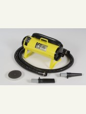 K9-II Blower/Dryer